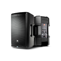 "JBL EON610 1000w 10"" Powered PA Speaker"