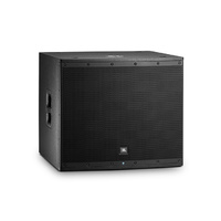 "JBL EON618 1000w 18"" Powered PA Sub"