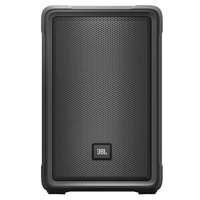 "JBL IRX108BT 8"" Powered PA Speaker"