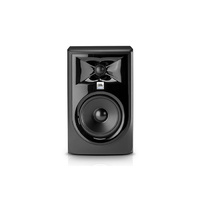 "JBL LSR305 MKII 5"" Powered Studio Monitor"