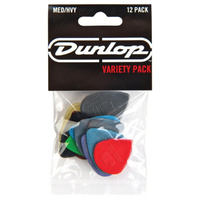 DUNLOP Variety Pack Picks