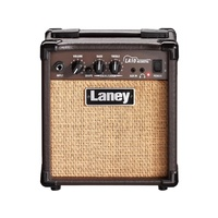 LANEY LA 10 Acoustic Amplifier