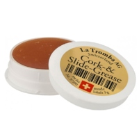 LA TROMBA Cork Grease - 3 grams