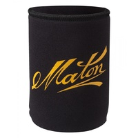 MATON Stubby Holder Black