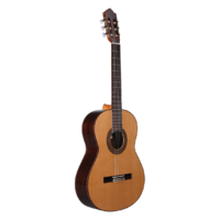 ALTAMIRA N300 Classical Guitar