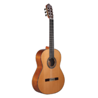 ALTAMIRA N500 Classical Guitar