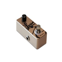 OUTLAW EFFECTS Lasso Loop Pedal