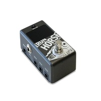 OUTLAW EFFECTS Iron Horse Tuner Pedal
