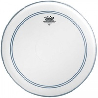REMO Powerstroke 3 14 Inch Coated Drumhead w/Dot