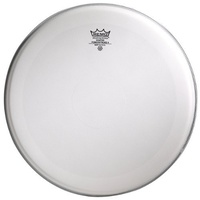 REMO Powerstroke 4 14 Inch Coated Drumhead w/Dot