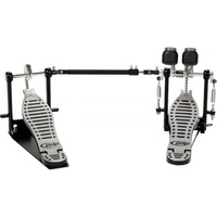DW PDP 402 Double Bass Pedal