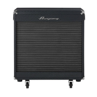 AMPEG PF-115HE Bass Amp Cabinet