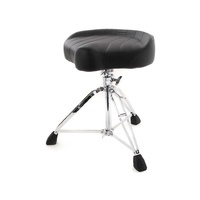 PEARL D2500 Roadster Drum Stool