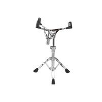 PEARL S930D Deep Snare Stand