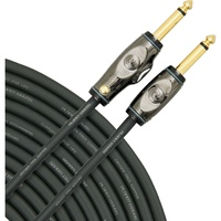 Planet Waves 20ft Circuit Breaker Instrument Cable