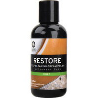 PLANET WAVES Restore - Deep Cleaning Cream