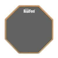 EVANS RealFeel 12 Inch Speed & Workout Practice Pad
