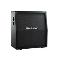 BLACKSTAR Series One 4x12 Cab