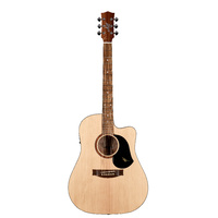 MATON SRS60C Acoustic Electric