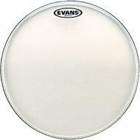 EVANS G1 16 Inch Clear Drumhead