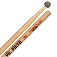 VIC FIRTH 5B Chop Out Practice Sticks