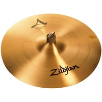 ZILDJIAN A Series 18 Inch Thin Crash Cymbal