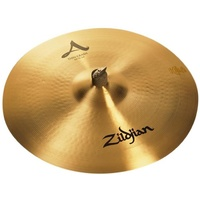 ZILDJIAN A Series 20 Inch Thin Crash Cymbal