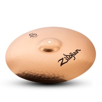 ZILDJIAN S Family 16 Inch Thin Crash Cymbal