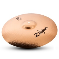 ZILDJIAN S Family 18 Inch Thin Crash Cymbal