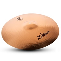 ZILDJIAN S Family 20 inch Medium Ride