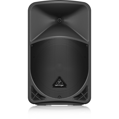 BEHRINGER Eurolive B12X Powered Speaker