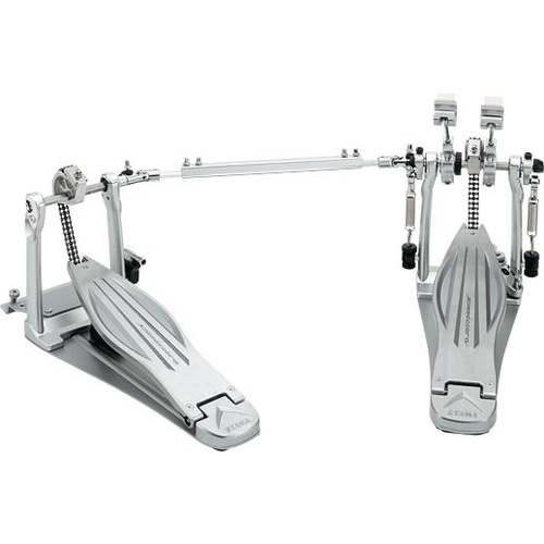 TAMA Speed Cobra HP910LSW Double Bass Pedal