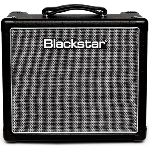 BLACKSTAR HT-1 MKII 1 Watt Valve Combo Amplifier