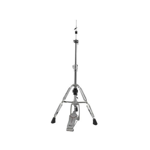 PEARL H930 Demon Hi Hat Stand