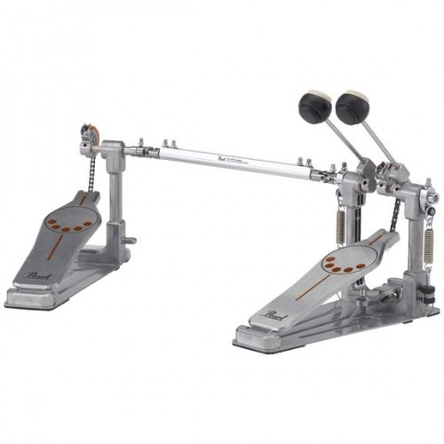 PEARL P932 Demonator Double Bass Pedal